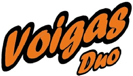 Voigasdou Logo Orange.jpg